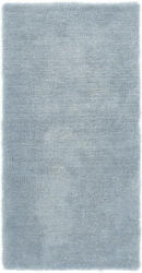 Hochflorteppich Esp-4150-01