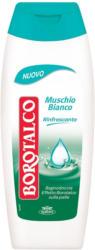 Bagnodoccia Borotalco Muschio Bianco 500 ml -
