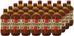 OTTO'S Birra Ichnusa Non Filtrata 24x33cl -
