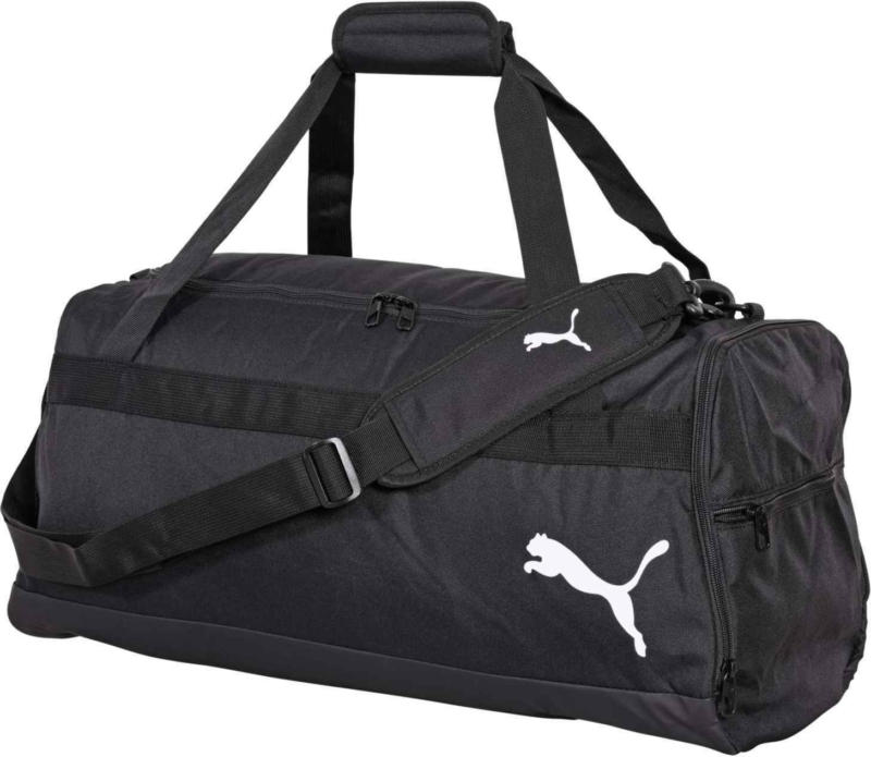 Puma Sporttasche Team Bag -