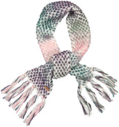 Nordborn Écharpe en tricot pour dames -