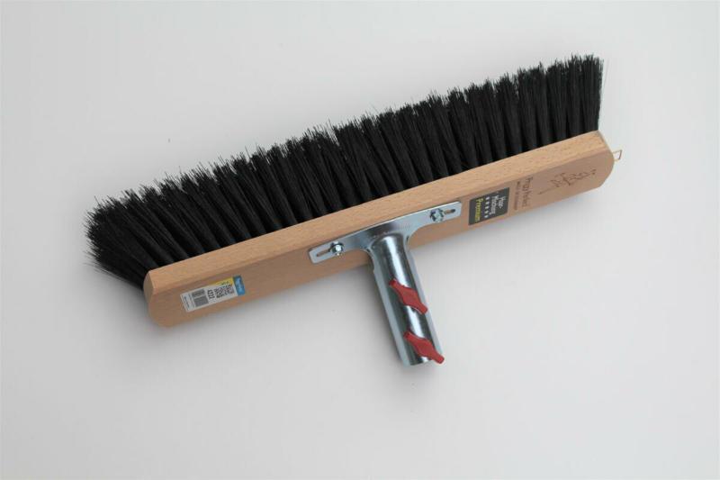 Saalbesen, 40 cm, Premium Haarmischung