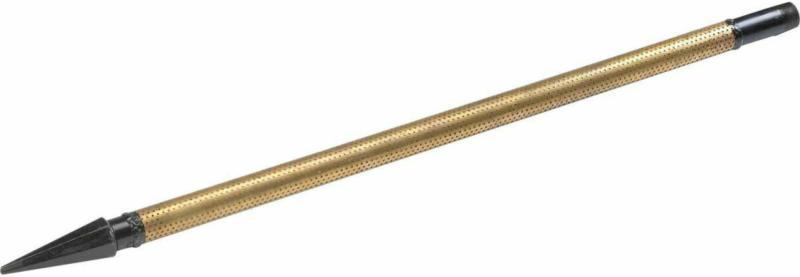 Rammfilter 130 cm zu Handschwengelpumpe