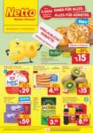 Netto Marken-Discount Aktuelle Wochenangebote - ab 25.01.2021