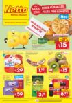 Netto Marken-Discount Aktuelle Wochenangebote - bis 30.01.2021
