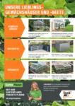 OBI OBI GartenPlaner - bis 30.09.2021