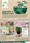 BayWa Bau- & Gartenmärkte BayWa Bau- & Gartenmärkte: Wochenangebote - bis 30.01.2021
