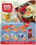 REWE Markt REWE: Wochenangebote - bis 30.01.2021