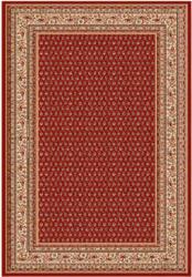Teppich KIRMAN