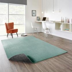 Teppich FEEL COSY