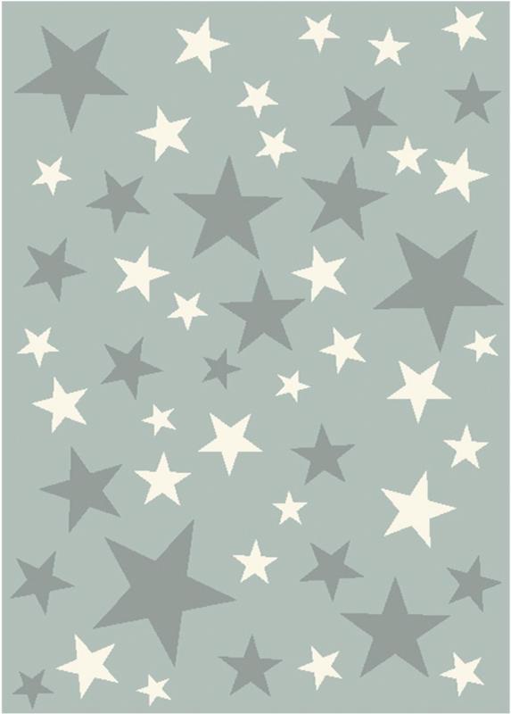 Tapis STAR