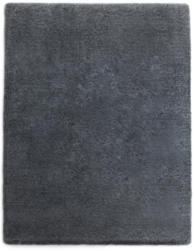 Teppich BUNNY