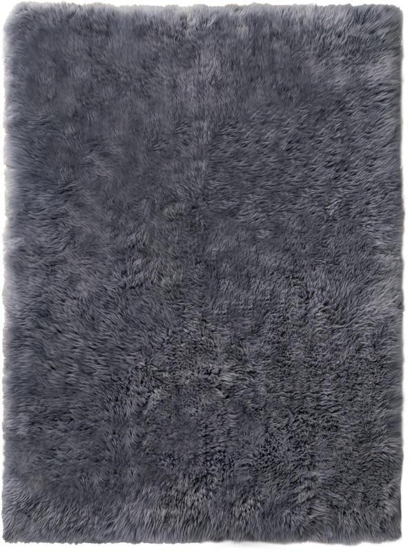 Echtfell-Teppich ECHTFELL-TEPPICH