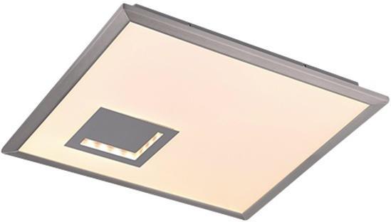 LED-Deckenleuchte PORTLAND