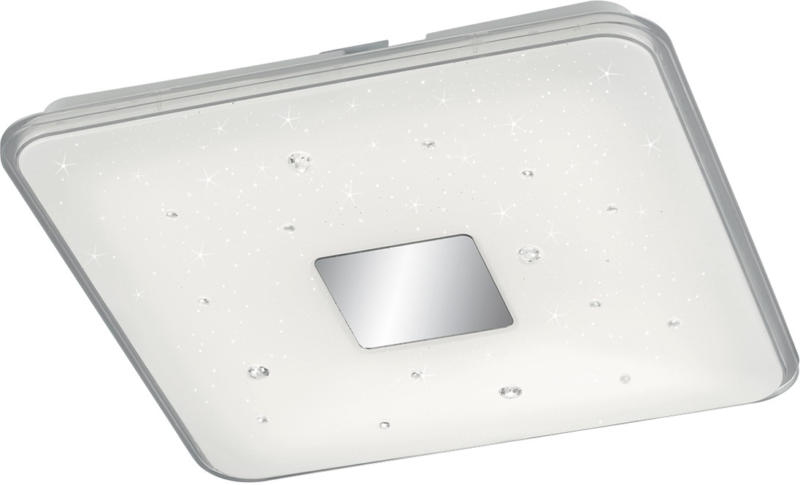 LED-Deckenleuchte RAIKO
