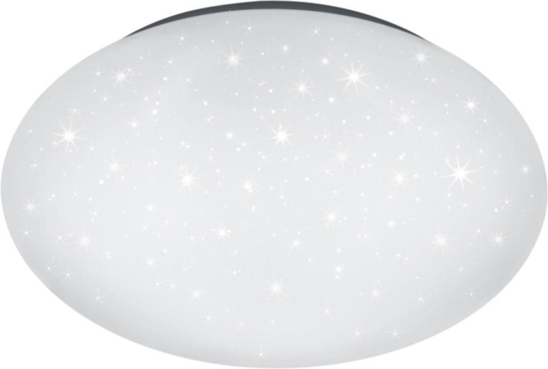 LED-Deckenleuchte PUTZ