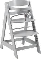 Chaise haute SATTEL