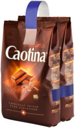 Caotina Original 2 x 750 g -