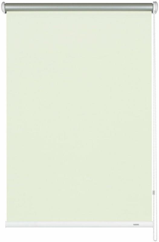 """Seitenzugrollo """"Thermo"""", 162x180 cm, creme 162x180 cm"""