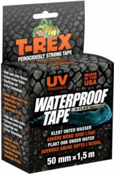 "T-Rex Klebeband ""Waterproof"", 50 mm x 1,5 m"