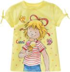 Ernsting's family Meine Freundin Conni T-Shirt mit Schleifen (Nur online)