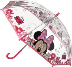Minnie Maus Regenschirm (Nur online)