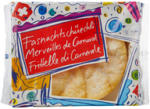Lidl Frittelle di carnevale