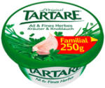 Lidl Fromage frais Tartare