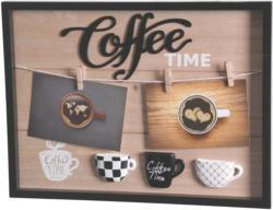 Cornice COFFEE