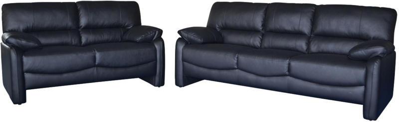 3er Sofa ALICANTE