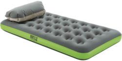 Luftbett Outdoor Roll & Relax 188x99x22cm 67619