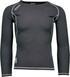 Kappa thermo-shirt homme -