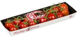 Zeiler Cherrytomaten 'Fruchtige Frieda' aus Österreich