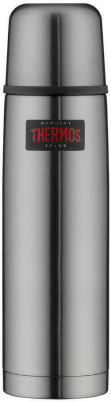 Isolierflasche 0,75 l