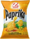 Volg Chips Zweifel