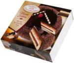 BILLA PLUS Coppenrath & Wiese Feinste Sahne Mousse au Chocolat Torte