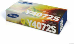 Samsung CLT-Y4072S yell. Toner Cartridge 1K