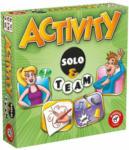"""Pagro PIATNIK Spiel """"Activity Solo & Team"""""""
