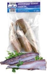 Argentinischer Seehecht (Merluccius hubbsi)