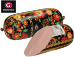 Mix Markt Fleischwurst - bis 15.06.2021