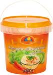 Mix Markt Weißkrautsalat mit Karotten - bis 04.05.2021
