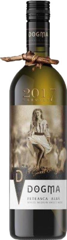 Weißwein aus Moldawien