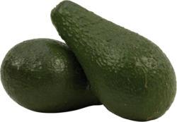 Avocados 1 Stück