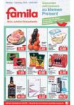 FAMILA Angebote vom 25.01.-30.01.2021 - bis 30.01.2021