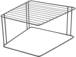 Universalablage Boxe Lava Eckschrankeinsatz