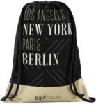 Möbelix Turnbeutel 'Germany's next Topmodel'