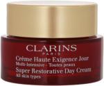 OTTO'S Clarins Super Restorative Day 50 ml -