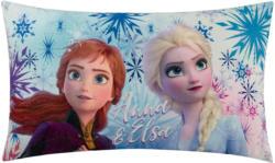 Die Eiskönigin 2 Kissen mit großem Motiv (Nur online)