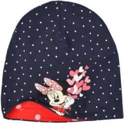 Minnie Maus Mütze zum Wenden (Nur online)