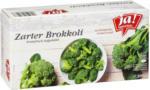 BILLA PLUS Ja! Natürlich Broccoli